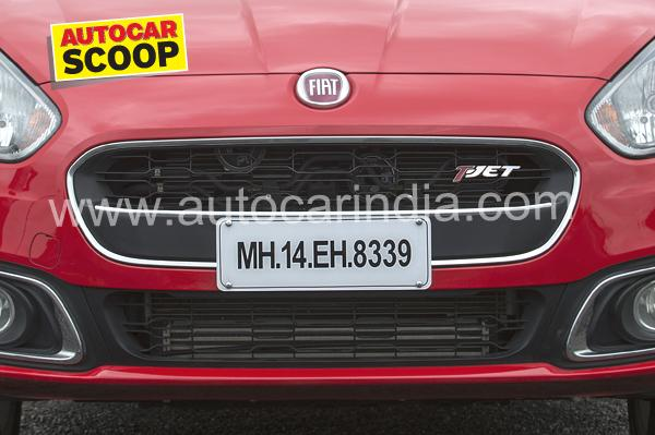Fiat Punto Evo And Avventura To Receive A Powerful Treatment With T-Jet Engine