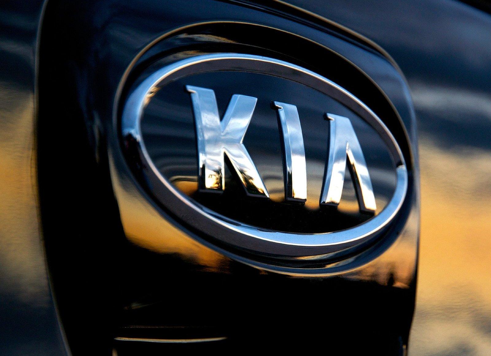 KIA Motors Planning To Enter India
