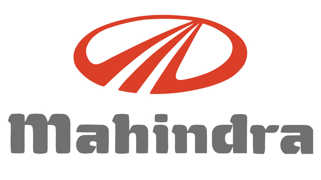 Mahindra & Mahindra Celebrates National Road Safety Week 2015