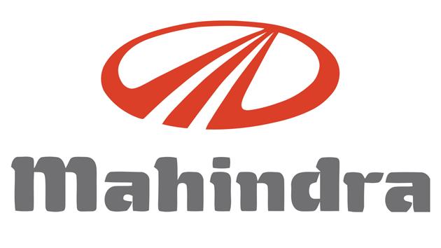Mahindra & Mahindra Celebrates National Road Safety Week 2015