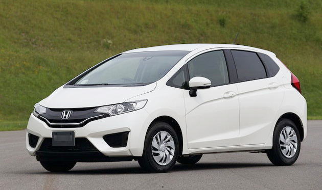 New Honda Jazz India Launch Delayed Till June