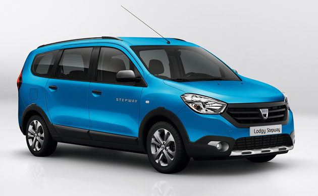 Renault Offers Free Vehicle Pick-up And Drop For Women Buyers