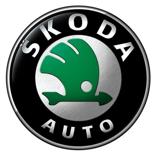 Skoda India To Enter Used Car Business