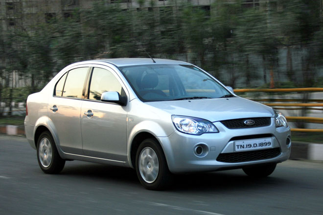 Cars To Get Discontinued In India During 2015