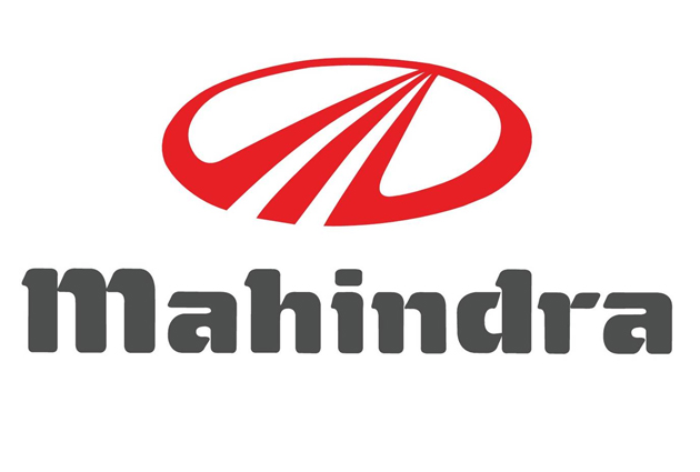 Mahindra plans to launch nine models in FY16