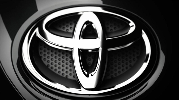 Toyota To Produce Diesel Engine In India From 2016