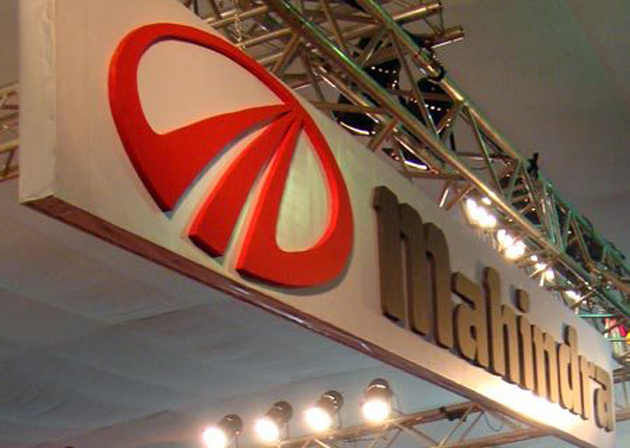 Mahindra Announces Free PUC Check-Up Camp On World Environment Day