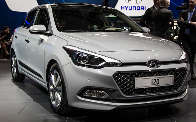 Cost of Hyundai Cars All Set to Go Up