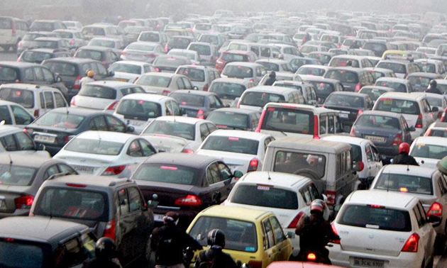 Small Cars Sales to Resume in Assam as Guwahati High Court Revokes Ban