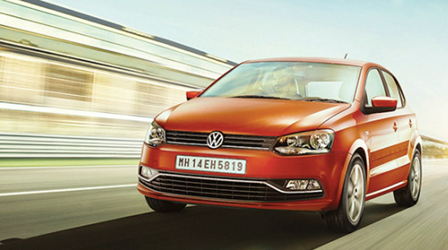 Volkswagen Polo to get more features