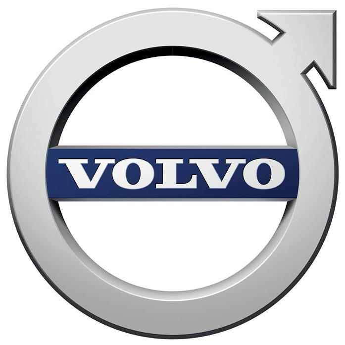 Volvo Aiming for 10% of the Luxury Car Market Pie in India