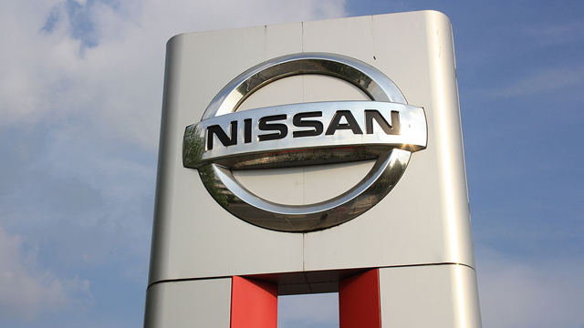 200th dealership of Nissan India to be opened next month