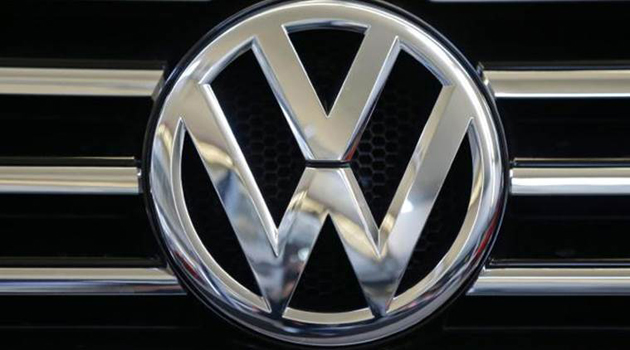 Volkswagen Emissions Scandal Affects 11 Million Vehicles