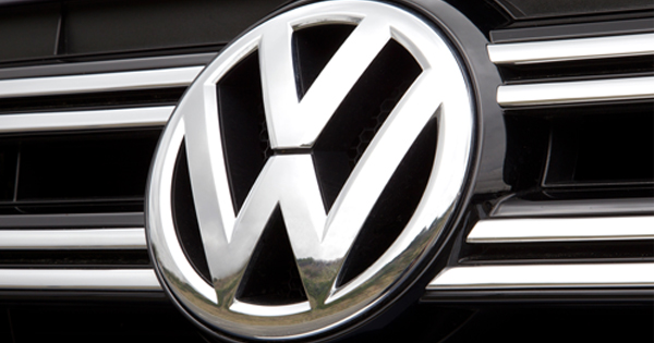 Diesel Vehicles Involved in Volkswagen Emission Scandal to be Recalled