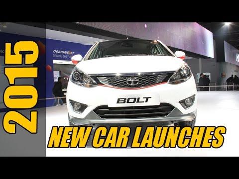 new car launches jan 2015newcarlaunchesinjanuary2015jpg