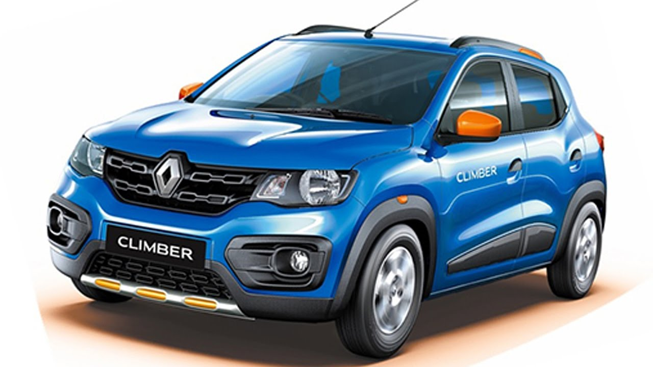 renault kwid amt price with Renault Kwid Climber Launched Rs 4 30 Lakh on 2017 Renault Kwid Climber A Closer Look 404499 additionally Maruti Suzuki Celerio Interior Automatic moreover Renault KWID Climber 1 0 AMT as well Up ing Amt Cars In India 2016 further Renault Unveils Kwid Climber Concept At 2016 Auto Expo.