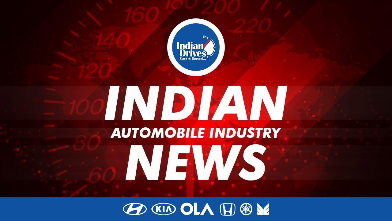 Indian Automobile Industry News Weekly – Hyundai, Maruti, Yamaha