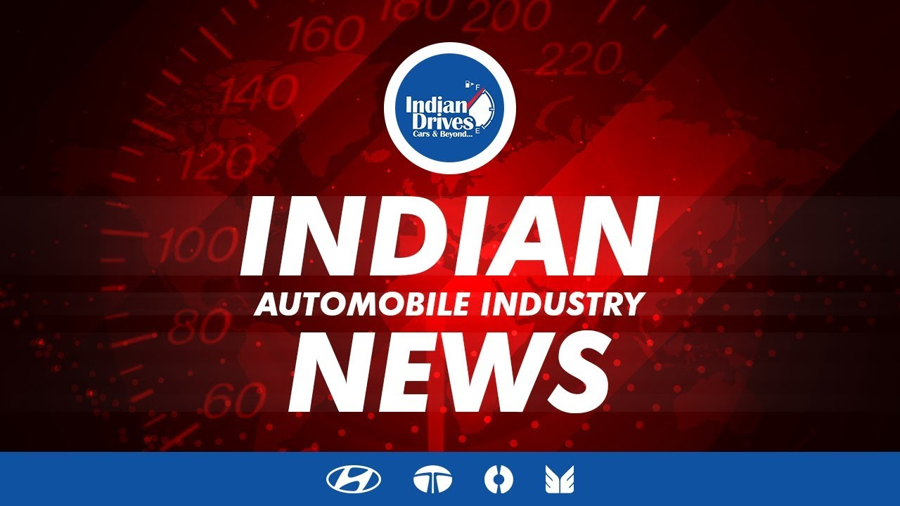 Indian Automobile News Weekly – Maruti Suzuki, Tata Motors, Hyundai, CarDekho