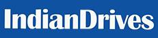 Indiandrives.com
